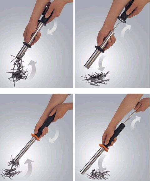 자석봉청소기 사용법.jpg
