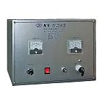 NS마그네트 척가이드 DC90V 10A 전자석 콘트롤러