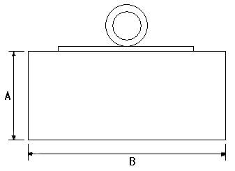 사본 -원형전자석도면.jpg