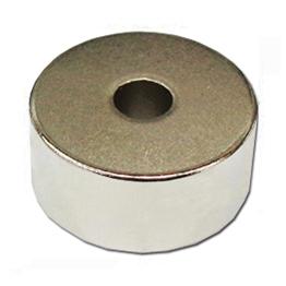 Neodymium-6.jpg