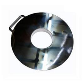 plate magnet-1.jpg
