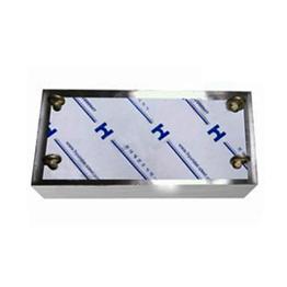 plate magnet-5.jpg