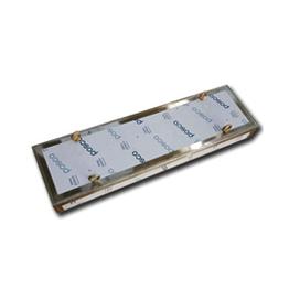 plate magnet-10.jpg