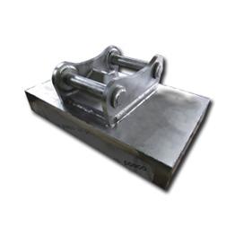 plate magnet-11.jpg