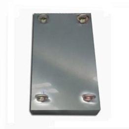 plate magnet-12.jpg