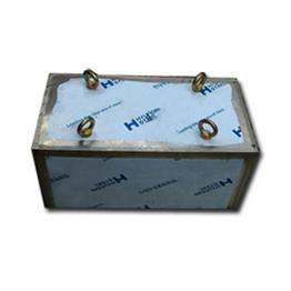 plate magnet-15.jpg