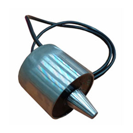 electromagnet-2.jpg