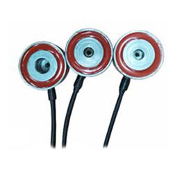 electromagnet-6.jpg