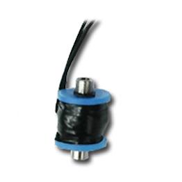 electromagnet-10.jpg