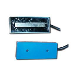 electromagnet-11.jpg
