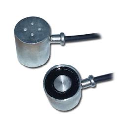 electromagnet-13.jpg