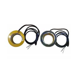 electromagnet-14.jpg