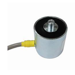 electromagnet-17.jpg