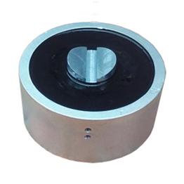 electromagnet-18.jpg