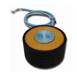 electromagnet-19.jpg