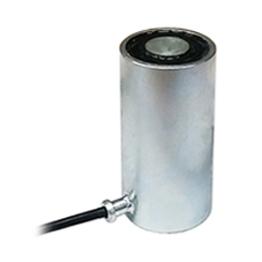 electromagnet-21.jpg