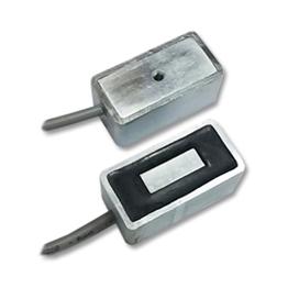 electromagnet-22.jpg