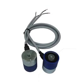 electromagnet-23.jpg