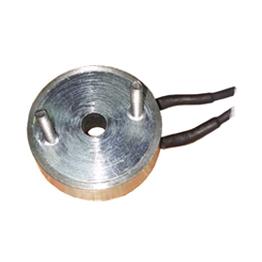electromagnet-24.jpg