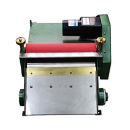 separeta-magnet-2.jpg