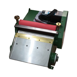 separeta-magnet-4.jpg