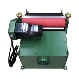separeta-magnet-5.jpg