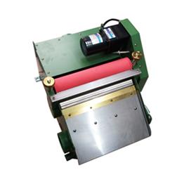 separeta-magnet-6.jpg
