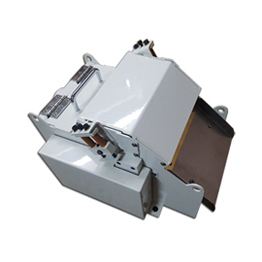 separeta-magnet-10.jpg
