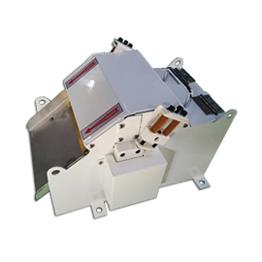 separeta-magnet-11.jpg