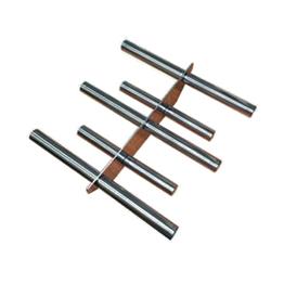 hopper magnet-18.jpg