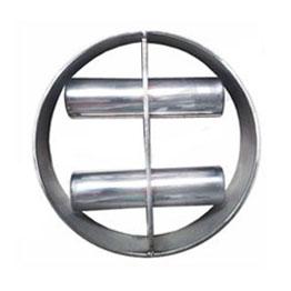 hopper magnet-21.jpg