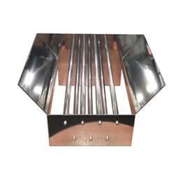 hopper magnet-33.jpg