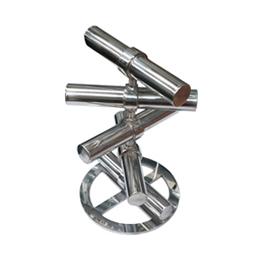 hopper magnet-35.jpg