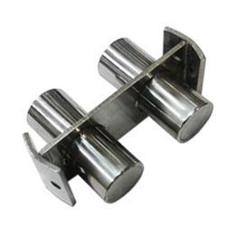 hopper magnet-36.jpg