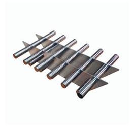 hopper magnet-38.jpg