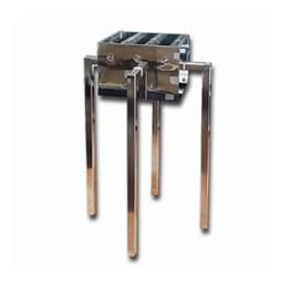 hopper magnet-44.jpg