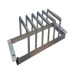 hopper magnet-45.jpg