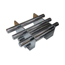hopper magnet-51.jpg