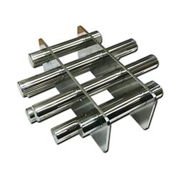 hopper magnet-53.jpg