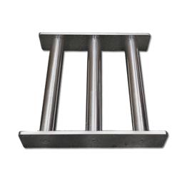 hopper magnet-6-1.jpg