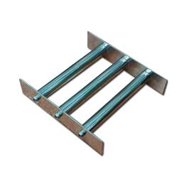 hopper magnet-5.jpg