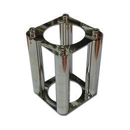 hopper magnet-46.jpg