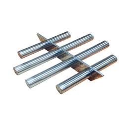 hopper magnet-15.jpg