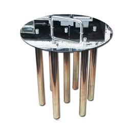 hopper magnet-48(조두환).jpg