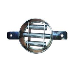 hopper magnet-1.jpg
