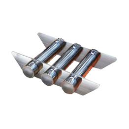 hopper magnet-3.jpg
