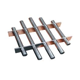 hopper magnet-4.jpg