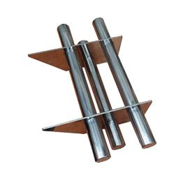 hopper magnet-11.jpg