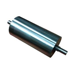 magnet roller-1.jpg