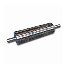 magnet roller-3.jpg